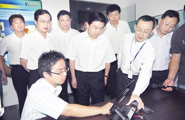 南亚电子pcb电路板制造部门招聘普工技术员;